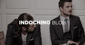 Indochino Blog | Thoughts, advice and useful information for a well-fitting life.